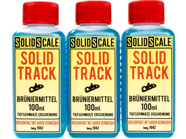 SOLIDTRACK
