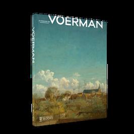 Voerman | In vervoering van Voerman