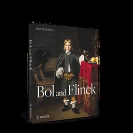 Ferdinand Bol and Govert Flinck | New research