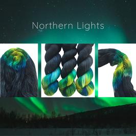 HT SOX - Northern Lights