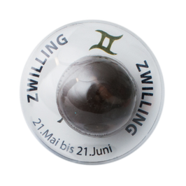 Zwilling