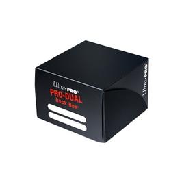 Box Pro-Dual Ultra Pro