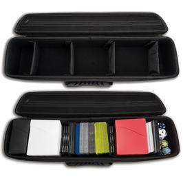 Valisette Hard Card Case