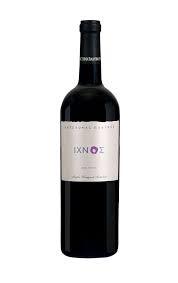 ICHNOS - Single Vineyard