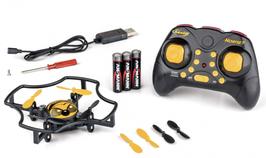 Carson RC Sport Quadcopter