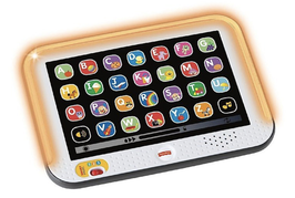 Fisher Price Lernspaß Tablet