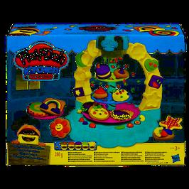 Play-Doh Keks-Karussell