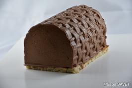 Chocolate - Mango
