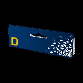Kartonreiter Euroloch 150 x 50