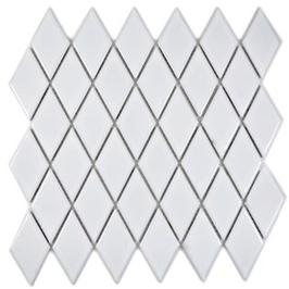 Diamond Mosaik weiß h10088 (und oder) schwarz h10089