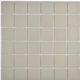Architecture Mosaik schlamm h10261