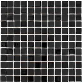 Improve Mosaik selbstklebend mix schwarz h11143