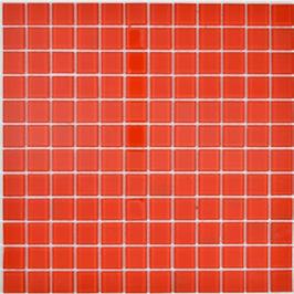 Sweden Mosaik rot h10712, grün h10713, hellgrün h10714 (und oder) hellblau h10715