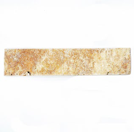 Gold Sockel gelb h10578