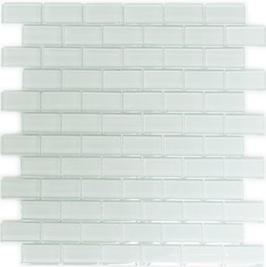 Timeless Mosaik mix weiß 4mm h10857 oder 8mm h10861, mix grau 4mm h10858 oder 8mm h10863  (und oder) mix hellgrün mit grün 4mm h10859 oder 8mm h10864