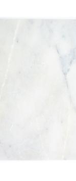 Ibiza Fliese weiß h10527