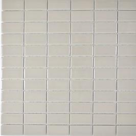 Architecture Mosaik schlamm ST 410