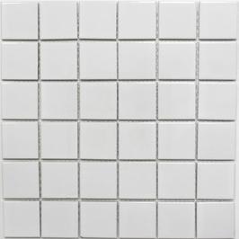 Architecture Mosaik weiß h10200 (und oder) mix schwarz mit weiß h10205