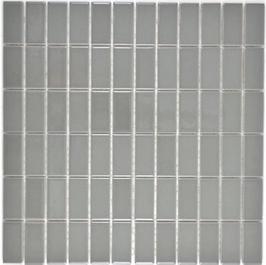 Architecture Mosaik metallgrau h10240, beige h10248 (und oder) schlamm h10256