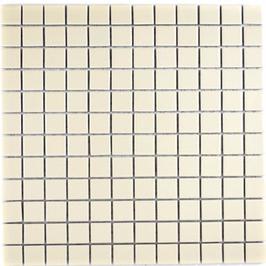 Architecture Mosaik beige CG 164