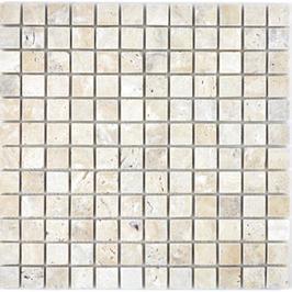 Chiaro Mosaik beige h10558