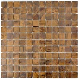 Urban Mosaik kupfer h10373