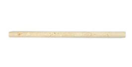 Chiaro Borde beige h10561