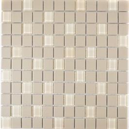 Architecture Mosaik hellbeige h10290