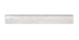 Botticino Borde elfenbein h10526