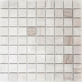 Hainan Mosaik grau h10443