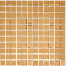 Qin Shi Mosaik gold h10764 (und oder) silber h10765