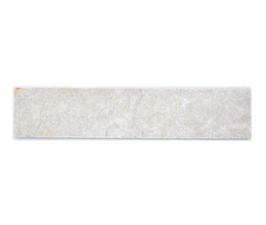 Botticino Sockel elfenbein h10524