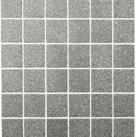 Antislip Mosaik grau h10192, mix grau h10193, mix beige mit braun h10194 (und oder) braun h10195