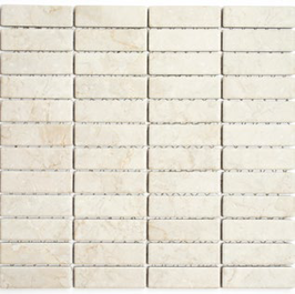Stona Mosaik hellbeige ST SO 45
