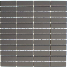 Architecture Mosaik braun h10294 CU ST 051