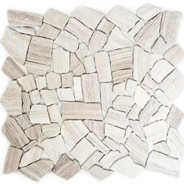 Hainan Mosaik grau h10442