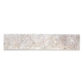 Silver Sockel weiß grau h10569