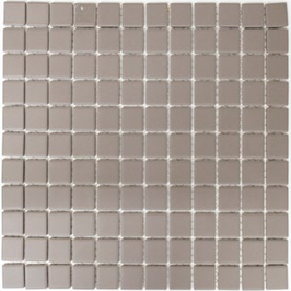 Architecture Mosaik grau h10305
