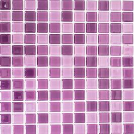 Timeless Mosaik mix lila  4mm h10849 oder 8mm h10855 (und oder) mix schwarz 4mm h10850 oder 8mm h10856