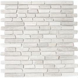 Hainan Mosaik grau h10444