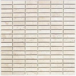 Cylon Mosaik beige h10419