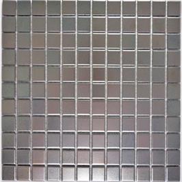 Classic Mosaik silber h10148