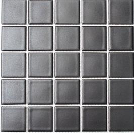 Architecture Mosaik schwarz CD 192