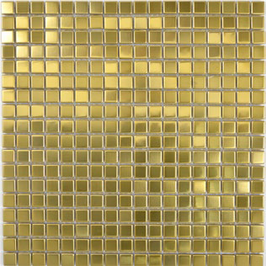 Urban Mosaik gold h10382