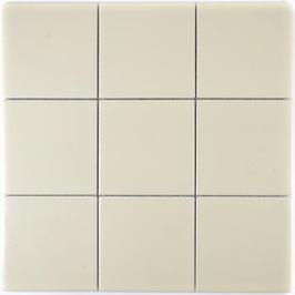 Architecture Mosaik beige h10254