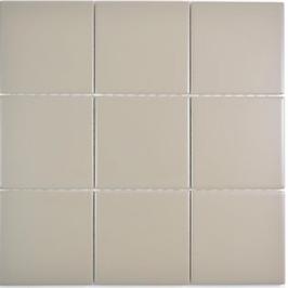 Architecture Mosaik schlamm h10262