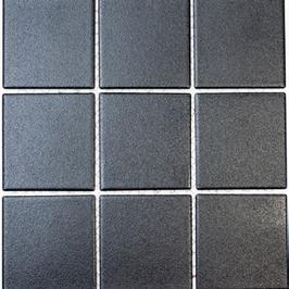 Antislip Mosaik grau RAT 890 (Duschboden geeignet)