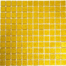 Qin Shi Mosaik gold 4mm h10760 oder 8mm h10762 (und oder) silber 4mm h10761 oder 8mm h10763