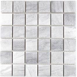 Stona Mosaik grau h10133 (und oder) beige h10134