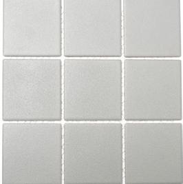 Antislip Mosaik grau h10197